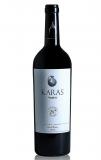 KARAS - Trockener Rotwein aus Armenien
