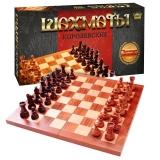 Chess Schach Schachspiel Шахматы Holz
