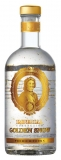 Vodka Imperial Collection Golden Snow, 0,7l