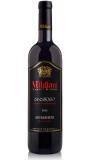 Rotwein aus Georgien Mildiani Akhasheni