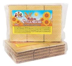 НАУТИЛУС ПОМПИЛИУС полная коллекция альбомов, MP3