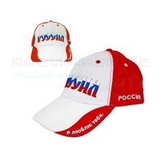Виктор Цой и группа Кино, полная коллекция альбомов, MP3