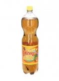 Erfrischungsgetränk mit Fruchtgeschmack Limonad Buratino