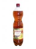 Koffeinhaltige Limonade mit Guarana-Extrakt Lambada