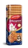 KEKSE Juwelirnoe Morozov 430g