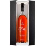 Armenian Brandy Ararat Exklusiv Charles Aznavour Signature Blend - 0,7 l