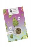 Kleine Knospe Premium Cannabis CBD Amnesia