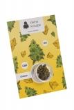 Kleine Knospe Premium Cannabis CBD Cheese
