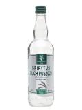Spirit 0,5L 95% Спирт