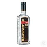 Wodka Nemiroff Original 0,5L