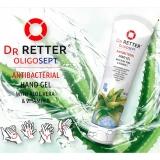 Dr. Retter Desinfektionsmittel, 90ml